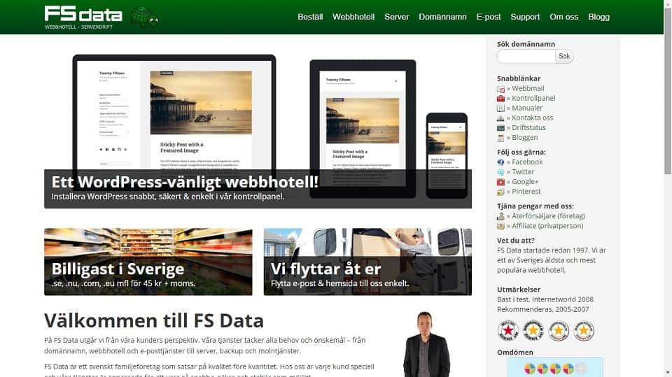 fsdata_webbpage